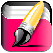 Coloring Pages Coloring Pages, aplicacion para iPad gratis por tiempo limitado en la App Store