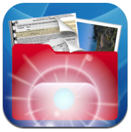 Showoff Document Presentation Showoff: Document Presentation, gratis por tiempo limitado para iPad