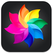 Cinemagram Cinemagram, gratis por tiempo limitado en la App Store para iPhone y iPod