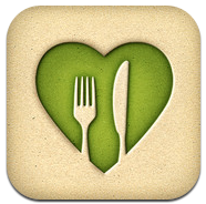 Memorable Meals Memorable Meals en descarga gratuita para iPhone y iPod Touch en la App Store