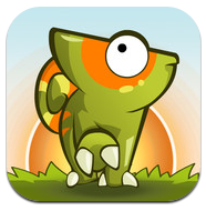 Munch Time Munch Time en descarga gratuita para iPhone y iPod Touch en la App Store