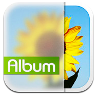 PhotoGlass Ultimate Album PhotoGlass  Ultimate Album, gratis para iPhone y iPod Touch por tiempo limitado en la App Store