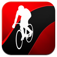 Road Bike Pro Cycling Computer  II Aniversario: Sorteamos 3 promo codes para Road Bike Pro Cycling Computer de Runtastic