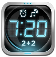 Wake Up Pro Alarm Wake Up Pro Alarm gratis para iPhone, iPod Touch y iPad en la App Store