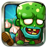 Zombies Trap by Happywood Zombies Trap by Happywood en descarga gratuita para iPhone y iPod Touch