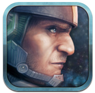 Space Op Space Op! en descarga gratuita por tiempo limitado para iPhone/iPod y iPad