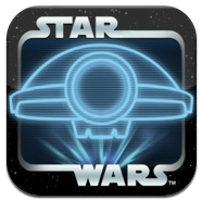 Star Wars Pit Droids Star Wars Pit Droids en descarga gratuita por el dia de Star Wars, para iPhone/iPod Touch y iPad