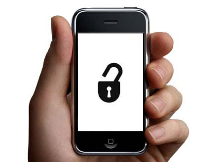 unlock II Aniversario: Ganador de la liberacion por IMEI de un iPhone Movistar Espaa