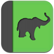 QuickEver - The Most Fast Evernote Memo App