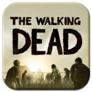 Walking Dead The Game