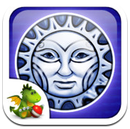 Atlantis Quest Premium