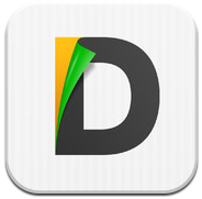 Lector de archivos android programming manual