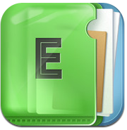 EverClip - Clip to Evernote from Any Apps