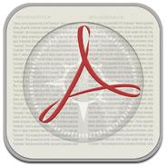 InstaWeb Convertidor WEB To PDF