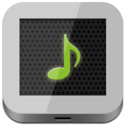 OMusic - Free Music Downloader and Player