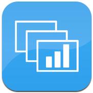 Plantillas para Keynote Pro