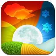 Relax Melodies Seasons Premium Music and white noise for sleep, relaxation & yoga