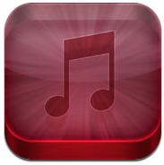 Tunecast - Free music